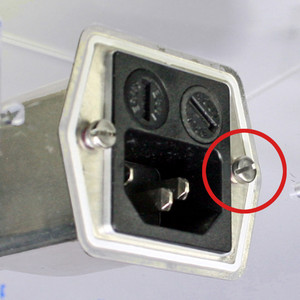 MatingConnector_Mounting-screw-on-rear